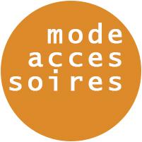 ga naar onze modeaccessoires in de webshop