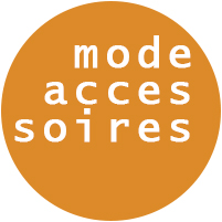 bekijk alle  modeaccessoires in de webshop