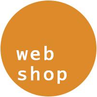 Woondecoratie en modeaccessoires van natuurlijk materiaal in de webshop van Heinde & van Verre